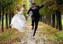 Сватбите