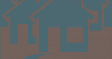 имоти в българия