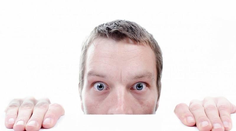 как да се справяме с паник атаките