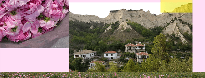 Дегустация на вино в България