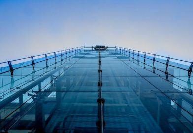 Най-странните асансьори в света