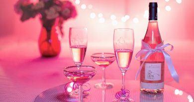 Какви напитки да сервираме на сватбата