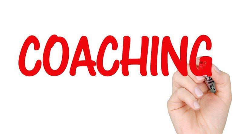 Значение на коучинг треньора