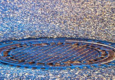 Необходимост и ползи от абонамент за почистване на септичната яма