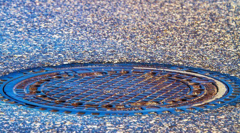 Необходимост и ползи от абонамент за регулярно почистване на септичната яма