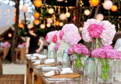 Сватбени покани за Вашия празник