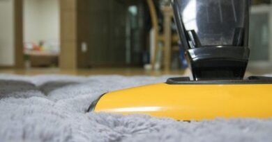 прахосмукачки роботи iRobot Roomba
