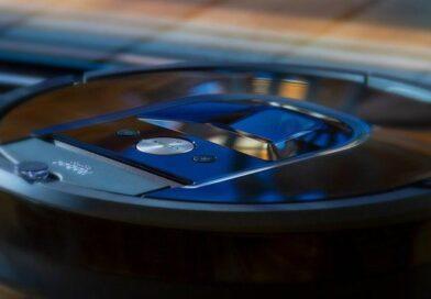 Най-добрите прахосмукачки роботи iRobot Roomba Част 2