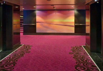 Основни характеристики на килимите
