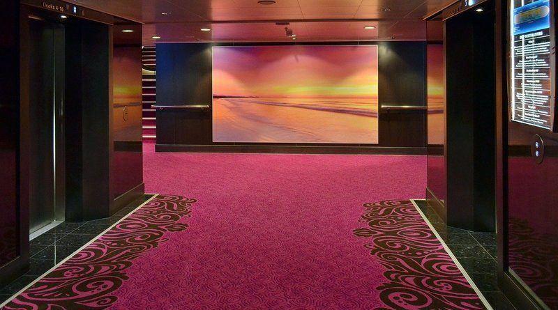 характеристики на килимите