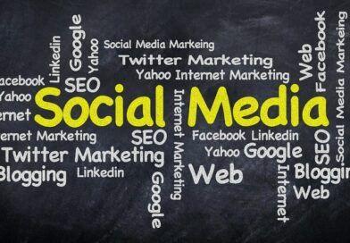 Грешки, които бизнесът прави със социални медии