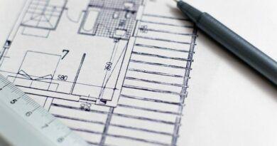 Видовете строителни материали