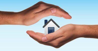 Купуване на имот в Слънчев бряг