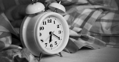 Таблетки против сънливост