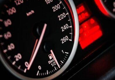 Предимствата при шофьорски курсове